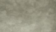 ВИНИЛОВЫЕ ОБОИ SLAVA ZAITSEV HAUTE COUTURE 46-129-03