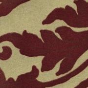Флизелиновые обои артикул 195008 Portofino