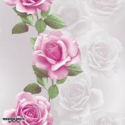 Обои Andrea Rossi Domino 54126-5