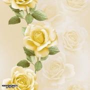 Обои Andrea Rossi Domino 54126-1
