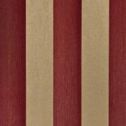 Флизелиновые обои артикул 195014 Portofino