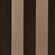 Флизелиновые обои артикул 195017 Portofino