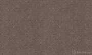 ВИНИЛОВЫЕ ОБОИ SLAVA ZAITSEV HAUTE COUTURE 46-127-01