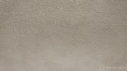ВИНИЛОВЫЕ ОБОИ SLAVA ZAITSEV HAUTE COUTURE 46-129-04