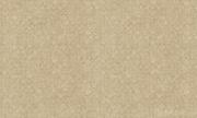 ВИНИЛОВЫЕ ОБОИ SLAVA ZAITSEV HAUTE COUTURE 46-127-03