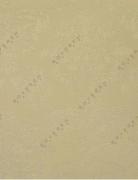 Обои для стен Обои для стен 71714, Domani Casa коллекции Vivaldi, артикул № 71714