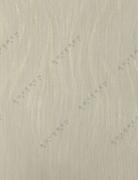 Обои для стен Обои для стен 71726, Domani Casa коллекции Vivaldi, артикул № 71726