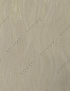 Обои для стен Обои для стен 71727, Domani Casa коллекции Vivaldi, артикул № 71727