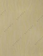Обои для стен Обои для стен 71728, Domani Casa коллекции Vivaldi, артикул № 71728