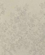Обои для стен Обои для стен 71733, Domani Casa коллекции Vivaldi, артикул № 71733