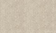 ВИНИЛОВЫЕ ОБОИ SLAVA ZAITSEV HAUTE COUTURE 46-127-05