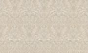 ВИНИЛОВЫЕ ОБОИ SLAVA ZAITSEV HAUTE COUTURE 45-168-06