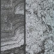 Обои 5061-2 Atlas
