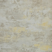 Обои 58034 G.L. Design Via Condotti