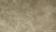 ВИНИЛОВЫЕ ОБОИ SLAVA ZAITSEV HAUTE COUTURE 46-129-06