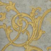 Обои 58024 G.L. Design Via Condotti