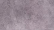 ВИНИЛОВЫЕ ОБОИ SLAVA ZAITSEV HAUTE COUTURE 46-129-02