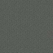 Обои Paravox Antares AN8002