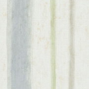 Обои виниловые на флизилине PS-02-01-0 Grandeco 0.53 см