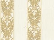 Обои 15078 Emiliana Parati