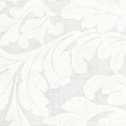 Флизелиновые обои артикул 195000 Portofino