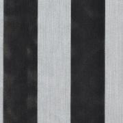 Флизелиновые обои артикул 195016 Portofino