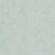 Обои виниловые на флизилине PS-01-04-8 Grandeco 0.53 см