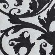 Флизелиновые обои артикул 195010 Portofino