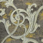 Обои 58026 G.L. Design Via Condotti