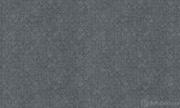 ВИНИЛОВЫЕ ОБОИ SLAVA ZAITSEV HAUTE COUTURE 46-127-02
