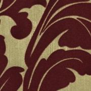Флизелиновые обои артикул 195002 Portofino