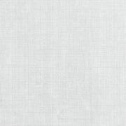 Флизелиновые обои артикул 195033 Portofino
