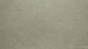 ВИНИЛОВЫЕ ОБОИ SLAVA ZAITSEV HAUTE COUTURE 45-169-06