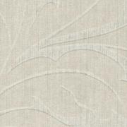 Флизелиновые обои артикул 195001 Portofino