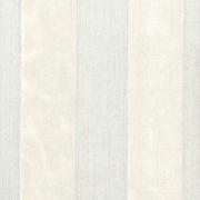 Флизелиновые обои артикул 195012 Portofino