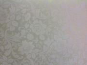 Обои виниловые на бумаге  19212 Elysium 0.53 см