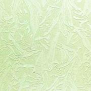 Обои виниловые на бумаге 105-0020 Skif 0.53 см