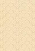 Обои виниловые на флизилине 7296-23 Палитра Family