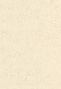 Обои виниловые на флизилине 7345-21 Палитра