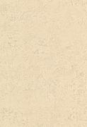 Обои виниловые на флизилине 7345-22 Палитра
