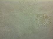 Обои виниловые на флизилине 45131-04 АРТ