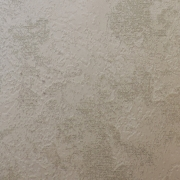 Обои виниловые на бумаге Z7466 Zambaiti 0.70 см
