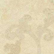 Обои виниловые на бумаге 56432 Decori&Decori 0.70 см