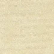 Обои виниловые на бумаге 56454 Decori&Decori 0.70 см