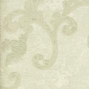 Обои виниловые на бумаге 56439 Decori&Decori 0.70 см