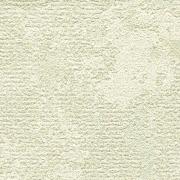 Обои виниловые на бумаге 56519 Decori&Decori 0.70 см
