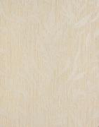 Обои виниловые на флизилине 42320 Emiliana Parati 0.70 см