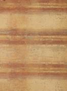 Обои виниловые на флизилине 42358 Emiliana Parati 0.70 см