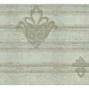 Обои виниловые на флизилине 42354 Emiliana Parati 0.70 см