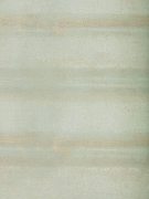 Обои виниловые на флизилине 42359 Emiliana Parati 0.70 см